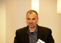 Dr. George Yancopoulos – Regeneron Pharmaceuticals
