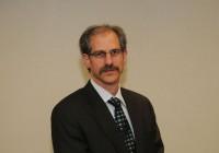 Dr. Martin Grumet, Rutgers University