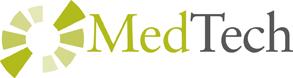 MedTech_06small