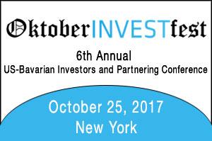 oktoberinvest.com